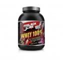 100% Whey Protein Black Line 2 kg