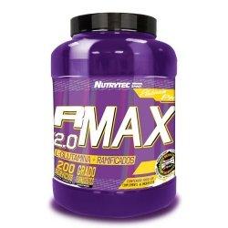 R-MAX 500 gr