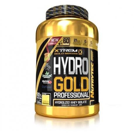 Hydrogold Porfessional  1.8 kg