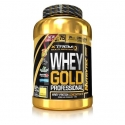 Whey Gold 2.25 kg