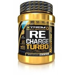 Recharge Turbo 500 gr