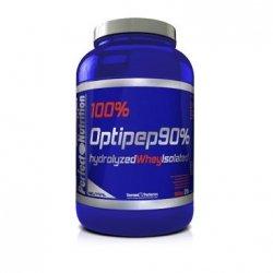 100% Optipep 90 908 gr
