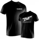 Camiseta Black Line