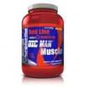 Big Man Muscle 3.62 Kg