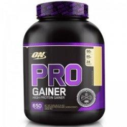 Pro Complex Gainer 2.38 Kg