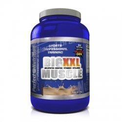 Big Muscle XXL 3.2 Kg