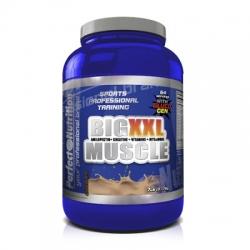 Big Muscle XXL 1.5 Kg