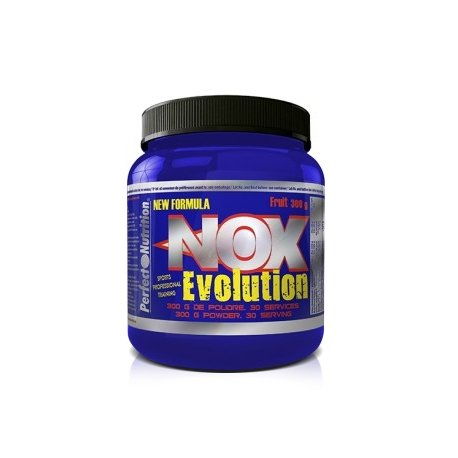 NOX Evolution 300 gr