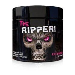 The Ripper 150 gr