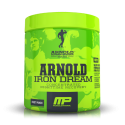 Iron Dream  168g