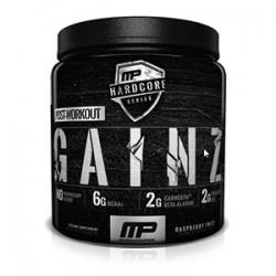 Gainz hardcore 438 gr