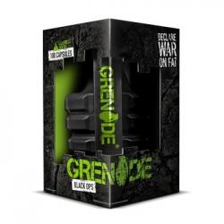 Grenade AT4