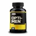 Opti-Men 90 tabls.