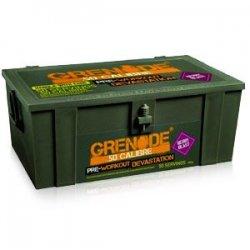 Grenade Calibre 580 gr