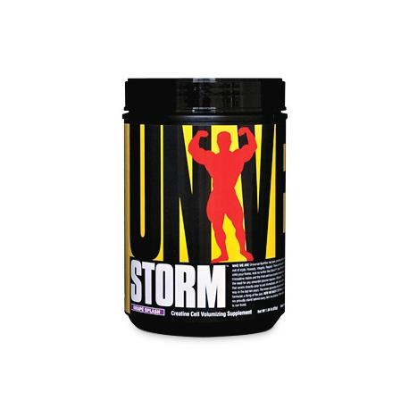 Storm 750 gr