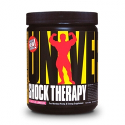 Shock Therapy 200 gr