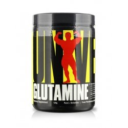 Glutamine Powder 300 gr