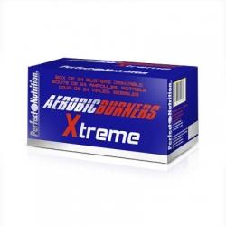 Aerobic Burners Xtreme