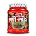 Opti-Pack Osteo Flex 30 Packs
