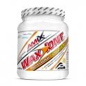 WaxIont 1 Kg