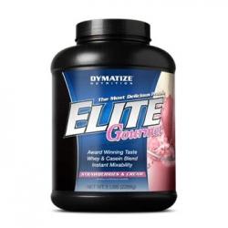 Elite Gourmet 2.3 Kg