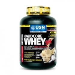 Hardcore Whey GH  2kg