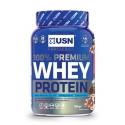 100% Premium Whey 2.28 kg