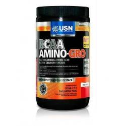 BCAA Amino-GRO 306gr