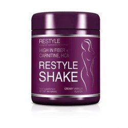 Restyle Shake 450 gr