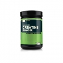 Creatine Powder 300 gr