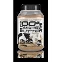 100% Cashew butter 500 gr