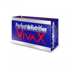 Vivax 60 caps.