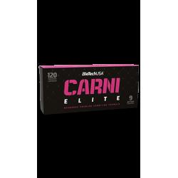 Carni  Elite 120 caps