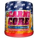 Carni Core 100 caps.