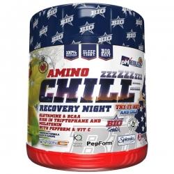 Amino Chill 300 gr
