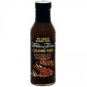 Honey BBQ Sauce 340 gr