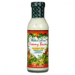 Salad Creamy Bacon 355 ml