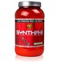 Syntha-6 1.3 Kg