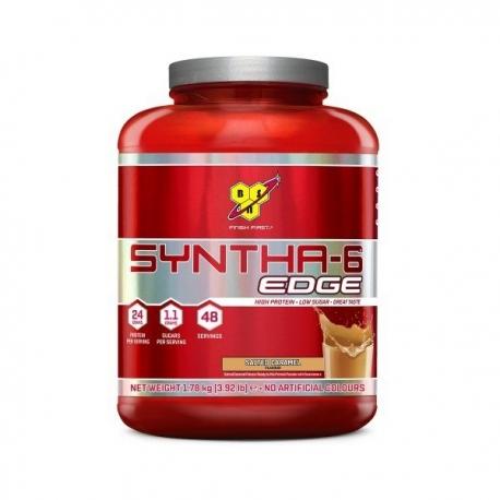 Syntha-6 Edge 1.87 kg