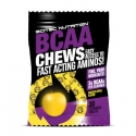 BCAA Chews 30 masticables