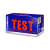 Test Booster 24 viales x 10 ml