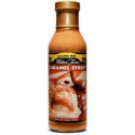 Caramel Syrup 355 ml