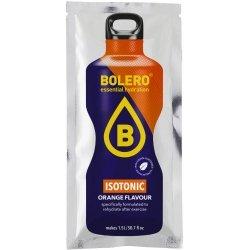 Bolero Isotonic 12 unid.