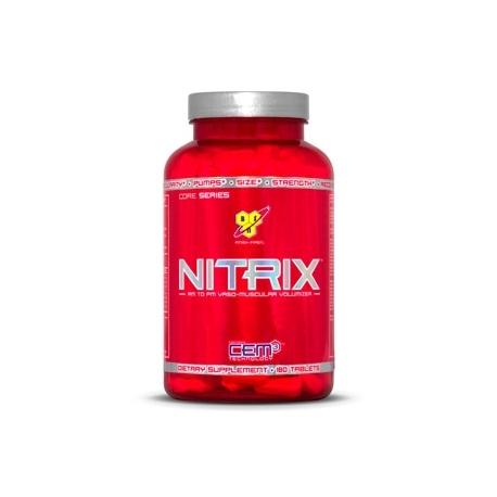 Nitrix 180 past.