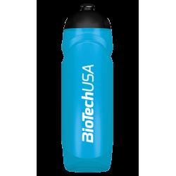 Botella de agua 750 ml