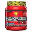 New No-Xplode 3.0 600 gr