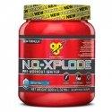 New No-Xplode 3.0 1 Kg