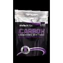 CarboX 1 Kg