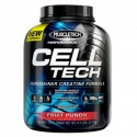 Cell-Tech Performance Series 2.7 Kg