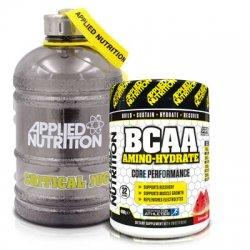 BCAA Amino Hydrate